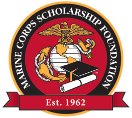 The marines paying for college?